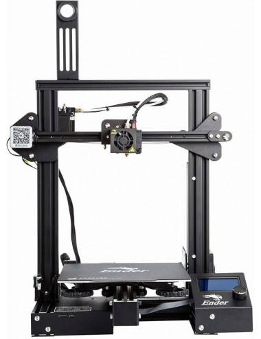 Creality 3D® Ender-3 Pro