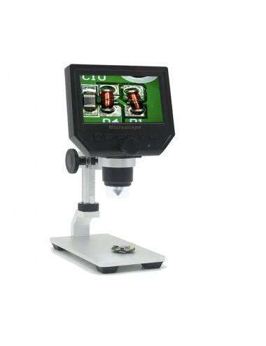 G600 Digital 1-600X