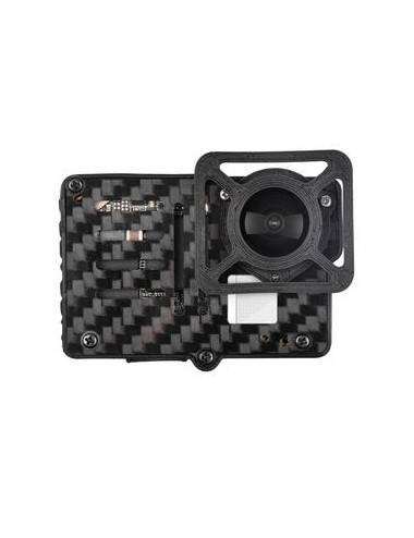 Naked Camera V1 - HERO7 Black