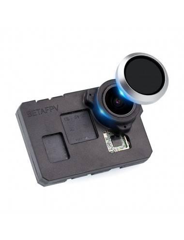 Naked Camera V2 - HERO7 Black