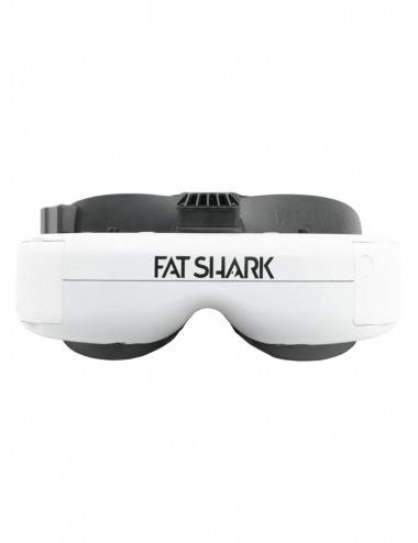 Fat Shark Dominator HDO...