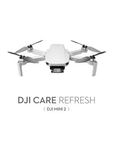DJI CARE REFRESH Mini 2 -...