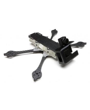 Shendrones Kit telaio FPV...