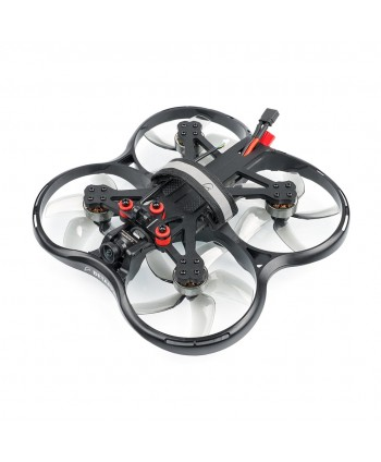 Pavo30 Whoop Quadcopter