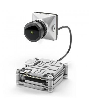DJI FPV Caddx Vista Polar Kit