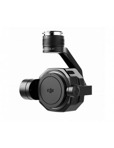 DJI MAVIC 2 ENTERPRISE DUAL...