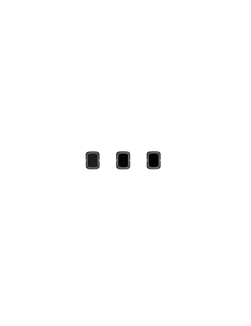 DJI CrystalSky 7.85 Pollici Ultra Luminosità