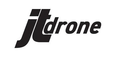 JT DRONE